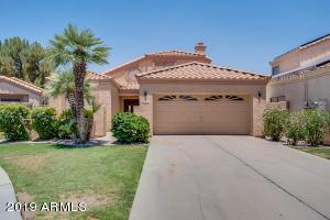 322 E PAGE Avenue, Gilbert, AZ 85234