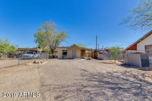 141 W JONES Avenue, Phoenix, AZ 85041