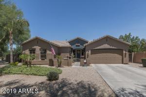 19846 E ARROWHEAD Trail, Queen Creek, AZ 85142