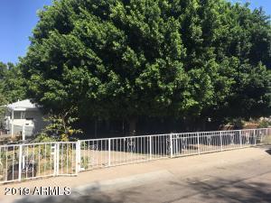 7540 N 59TH Lane, Glendale, AZ 85301