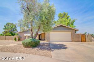 8636 N 49TH Avenue, Glendale, AZ 85302