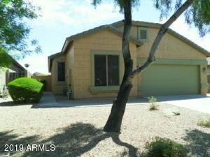 6593 E CASA DE LEON Lane, Gold Canyon, AZ 85118