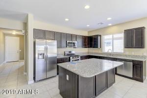 41362 W GANLEY Way, Maricopa, AZ 85138