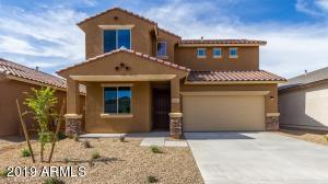 6210 W EVERGREEN Road, Glendale, AZ 85302