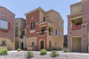 2402 E 5TH Street, 1683, Tempe, AZ 85281