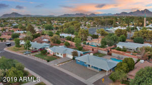 6509 N 16TH Drive, Phoenix, AZ 85015