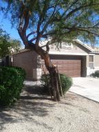 16616 W FILLMORE Street, Goodyear, AZ 85338