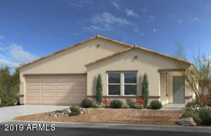 18023 E VIA RUBIO, Gold Canyon, AZ 85118