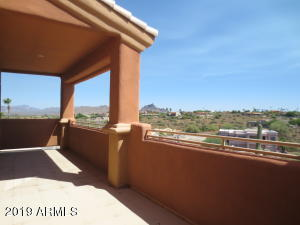 16515 E LOST ARROW Drive, A, Fountain Hills, AZ 85268