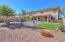 37063 W OLIVETO Avenue, Maricopa, AZ 85138