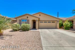 1397 E MAYFIELD Drive, San Tan Valley, AZ 85143