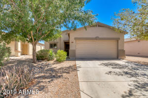 1965 E SADDLE Drive, San Tan Valley, AZ 85143