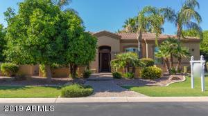 3308 E JACARANDA Circle, Mesa, AZ 85213