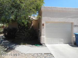 13834 N CAMBRIA Drive, A, Fountain Hills, AZ 85268