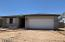 19889 W MOONLIGHT Path, Buckeye, AZ 85326
