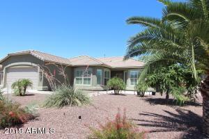6694 S HUACHUCA Way, Chandler, AZ 85249