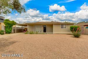 139 S 82ND Way, Mesa, AZ 85208
