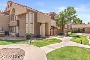 1905 E UNIVERSITY Drive, 261, Tempe, AZ 85281