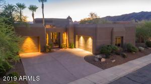 1117 E THUNDERHILL Place, Phoenix, AZ 85048
