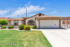 1117 LEISURE WORLD, Mesa, AZ 85206