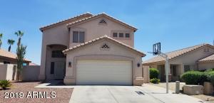 6973 W AIRE LIBRE Avenue, Peoria, AZ 85382