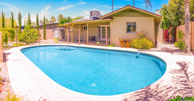 3439 E CAMPBELL Avenue, Phoenix, AZ 85018 - The Partners