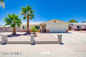 11101 W ROMA Avenue, Phoenix, AZ 85037