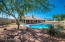 18890 N 93rd Street, Scottsdale, AZ 85255
