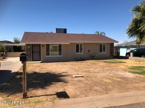 1229 E MISSION Lane, North Mountain-Phoenix, Arizona