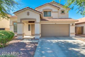 13530 W BERRIDGE Lane, Litchfield Park, AZ 85340