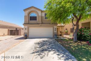 2169 W SILVER CREEK Lane, Queen Creek, AZ 85142