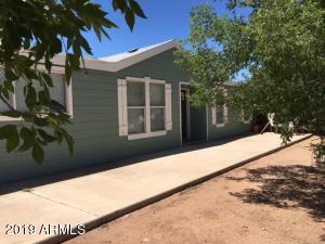 14208 S Meridian Road, Mesa, AZ 85212