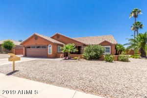1451 N KOENIG Drive, Casa Grande, AZ 85122