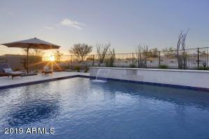 8532 E Arroyo Seco Road, Scottsdale, AZ 85266