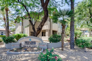 9600 N 96th Street, 139, Scottsdale, AZ 85258