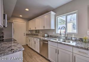 4825 E EUCLID Avenue, 1, Phoenix, AZ 85044