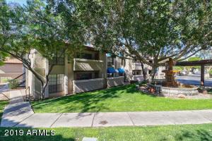 7557 N DREAMY DRAW Drive, 123, Phoenix, AZ 85020