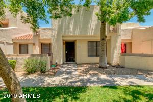 804 E MORNINGSIDE Drive, Phoenix, AZ 85022