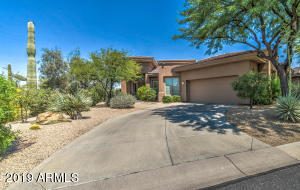 7220 E CRIMSON SKY Trail, Scottsdale, AZ 85266
