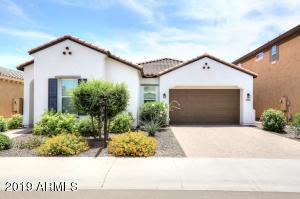 667 W Ranch Road, Gilbert, AZ 85233