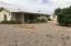 11035 W FLORIDA Avenue, Sun City, AZ 85351