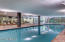 Optima Camelview Indoor Pool