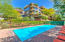 Optima Camelview Community Pool