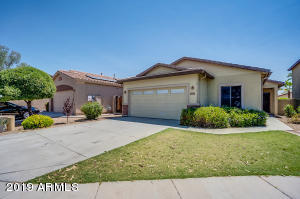 16523 N 175TH Lane, Surprise, AZ 85388