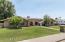 1905 E HACKAMORE Street, Mesa, AZ 85203