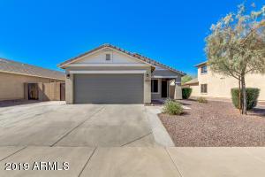 1930 W PROSPECTOR Way, Queen Creek, AZ 85142
