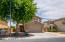 13419 W CROCUS Drive, Surprise, AZ 85379