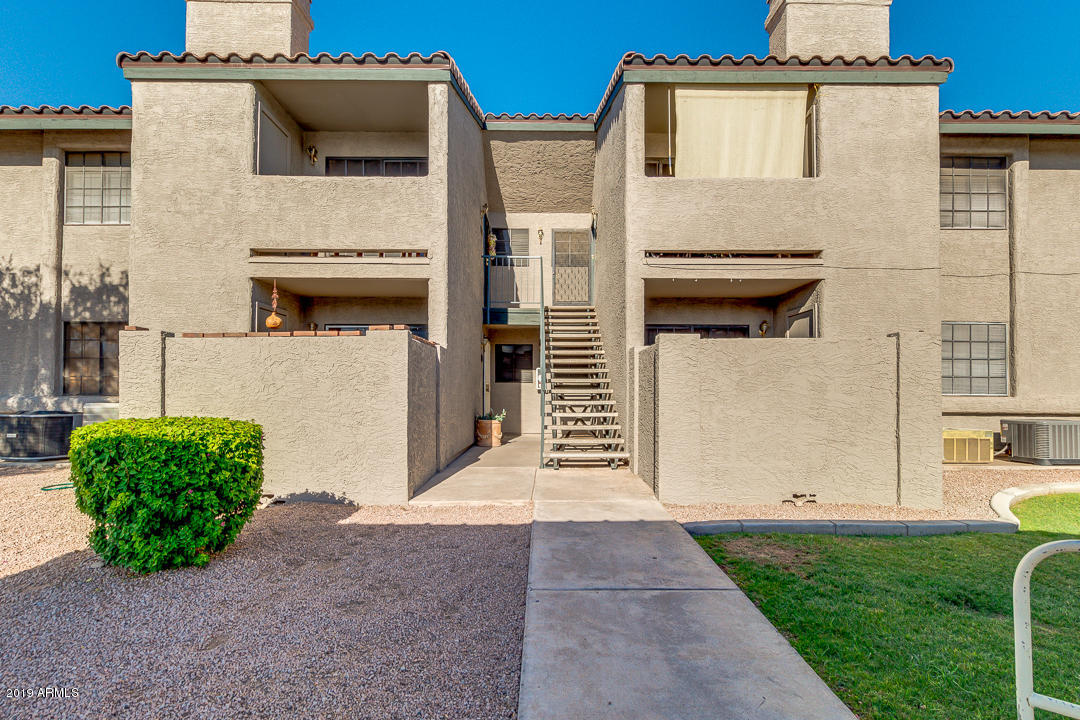 Photo of 533 W GUADALUPE Road #1132, Mesa, AZ 85210