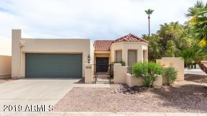 2163 E BISHOP Drive, Tempe, AZ 85282