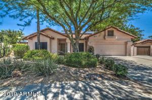 6248 W GRANDVIEW Road, Glendale, AZ 85306